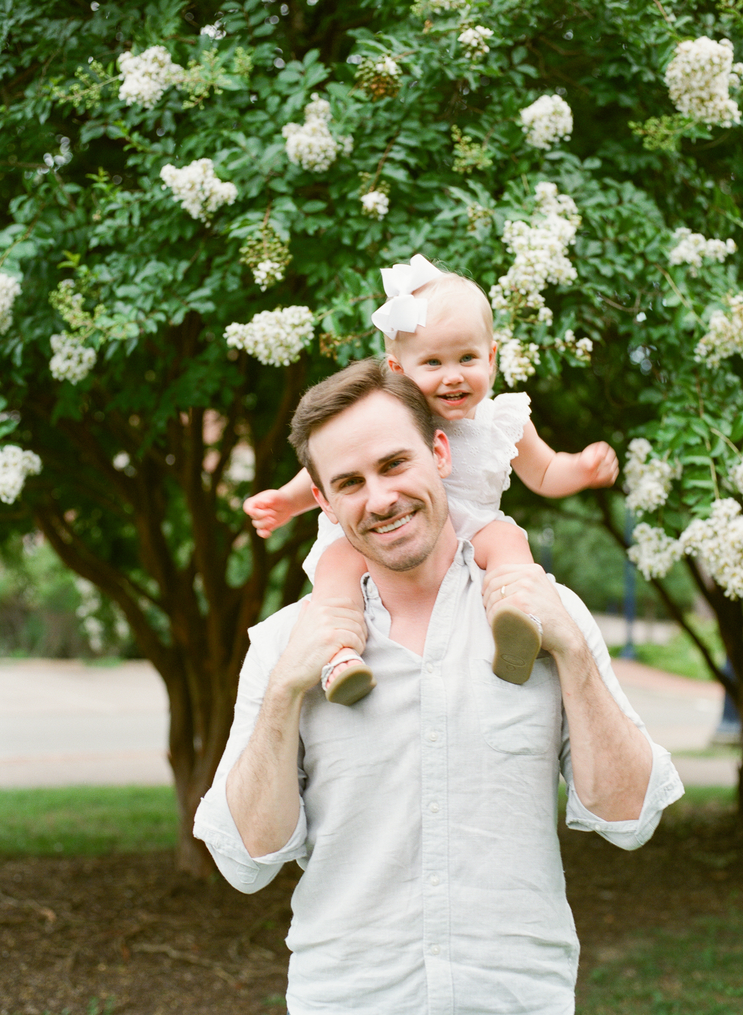 raleigh-family-photographer-lifestyle-family-session-wake-forest-002