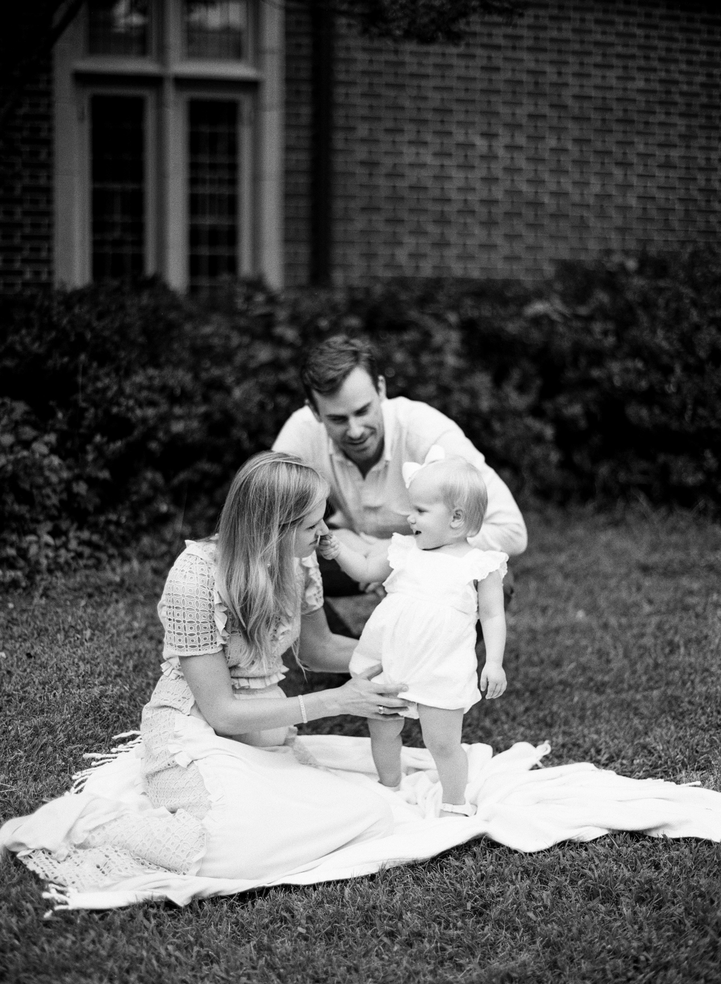 raleigh-family-photographer-lifestyle-family-session-wake-forest-009