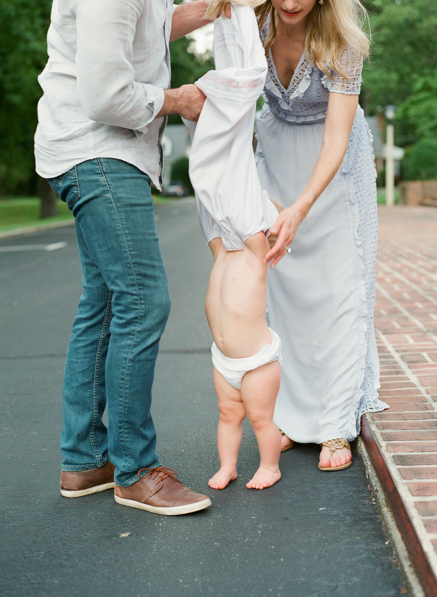 raleigh-family-photographer-lifestyle-family-session-wake-forest-010
