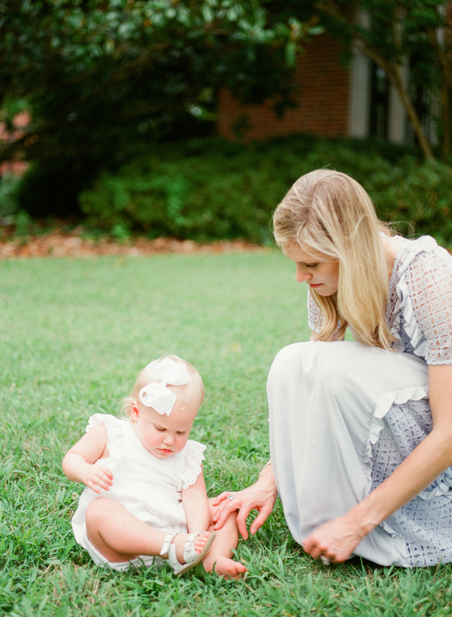 raleigh-family-photographer-lifestyle-family-session-wake-forest-013