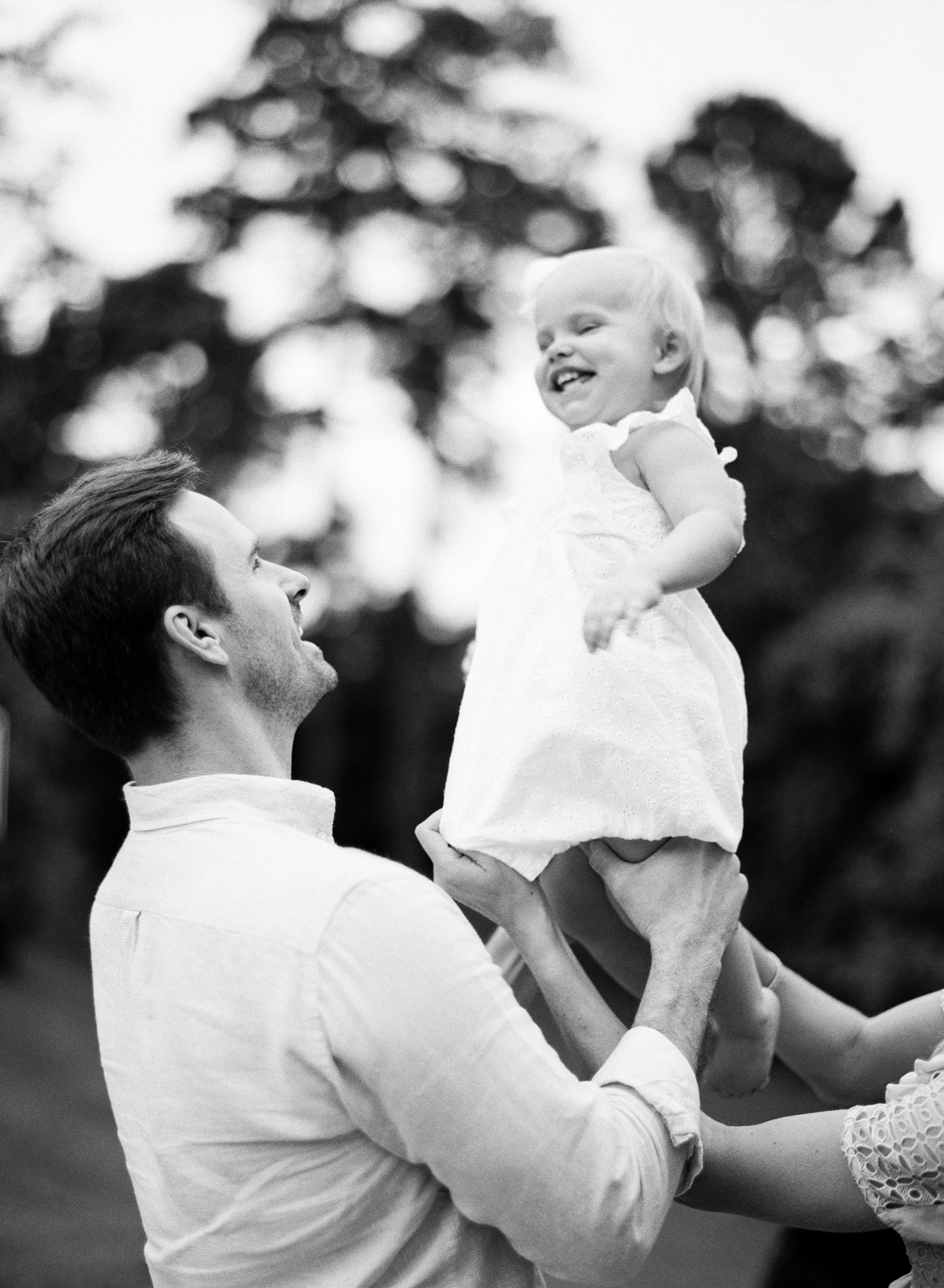 stephaniebryanphotography_chaffeefamily-38.jpg