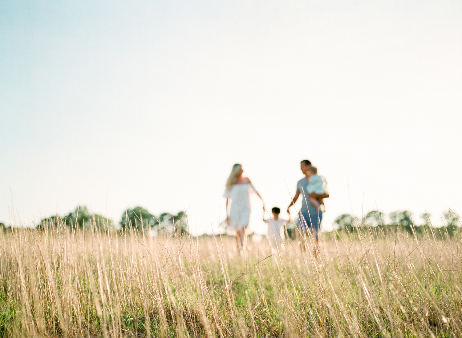 raleigh-film-photographer-lifestyle-family-photography-001