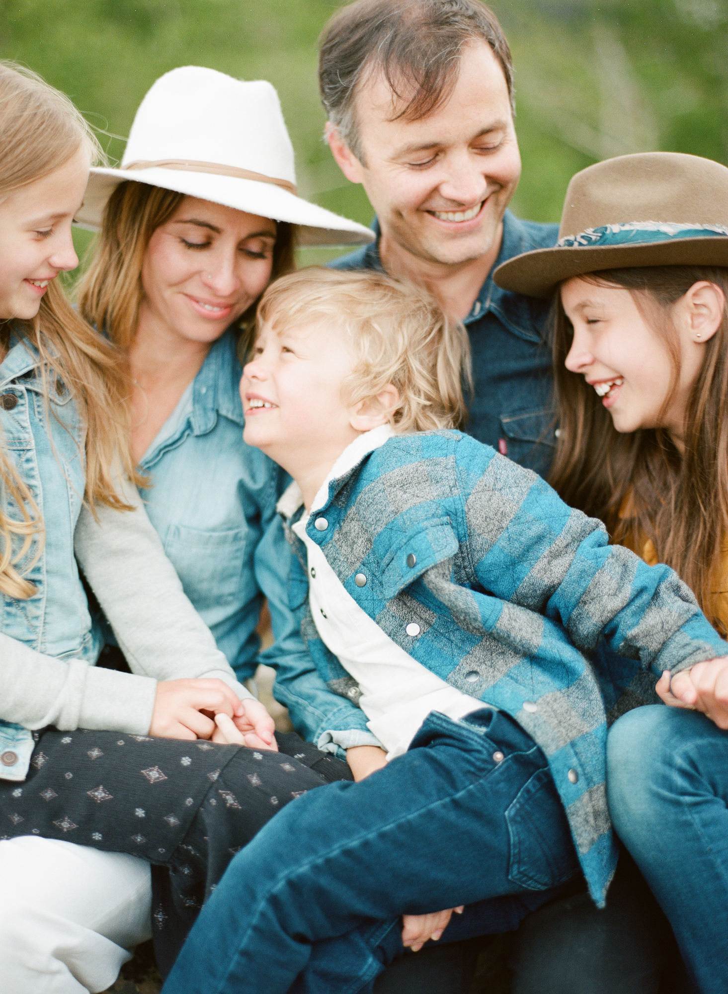 raleigh-lifestyle-family-photographer-lifestyle-photography-030