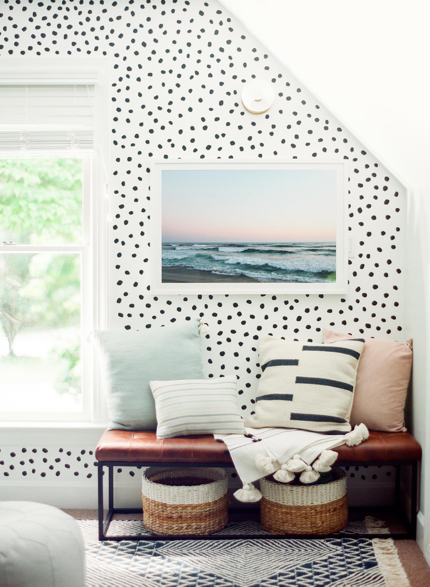 raleigh-interior-home-photographer-branding-business-headshot-photography-001