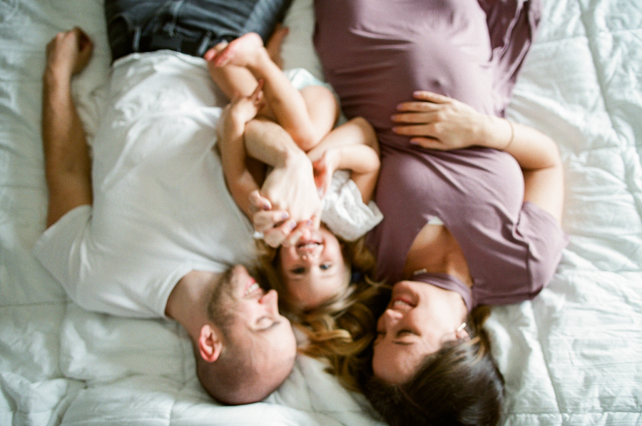 raleigh-lifestyle-family-photographer-lifestyle-photography-014