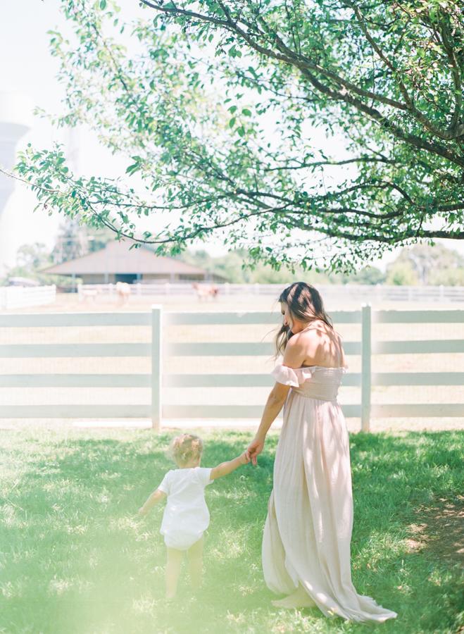 wake-forest-lifestyle-family-photographer-lifestyle-photography-012