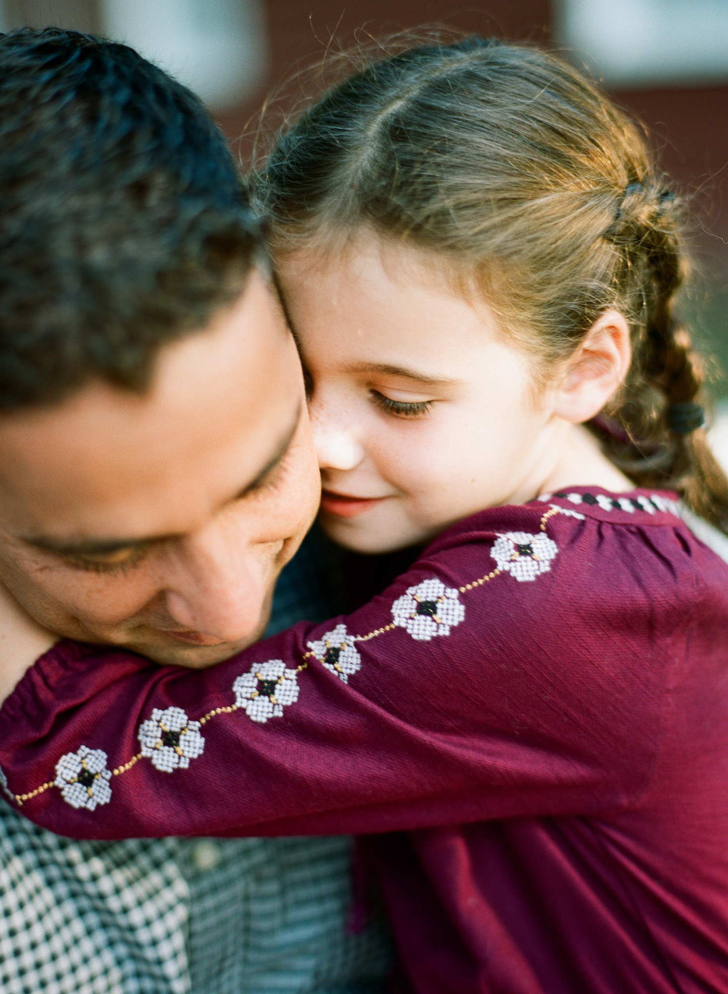 raleigh-lifestyle-family-photographer-lifestyle-photography-021