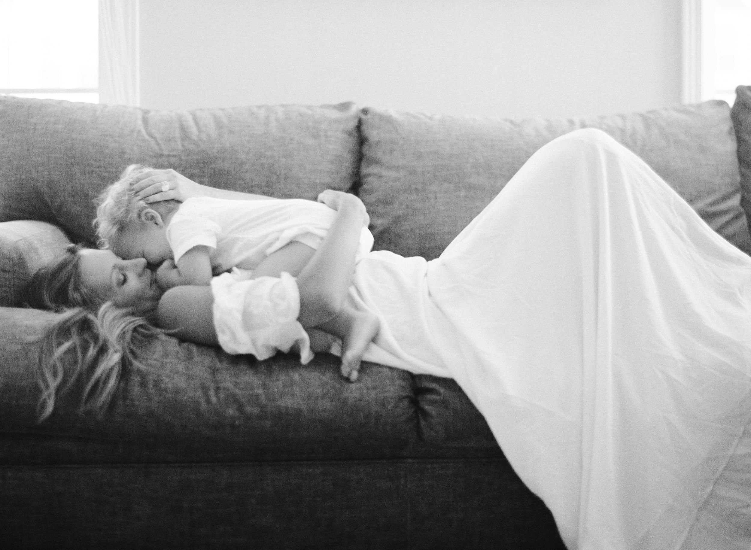 raleigh-lifestyle-family-baby-photographer-lifestyle-photography-008
