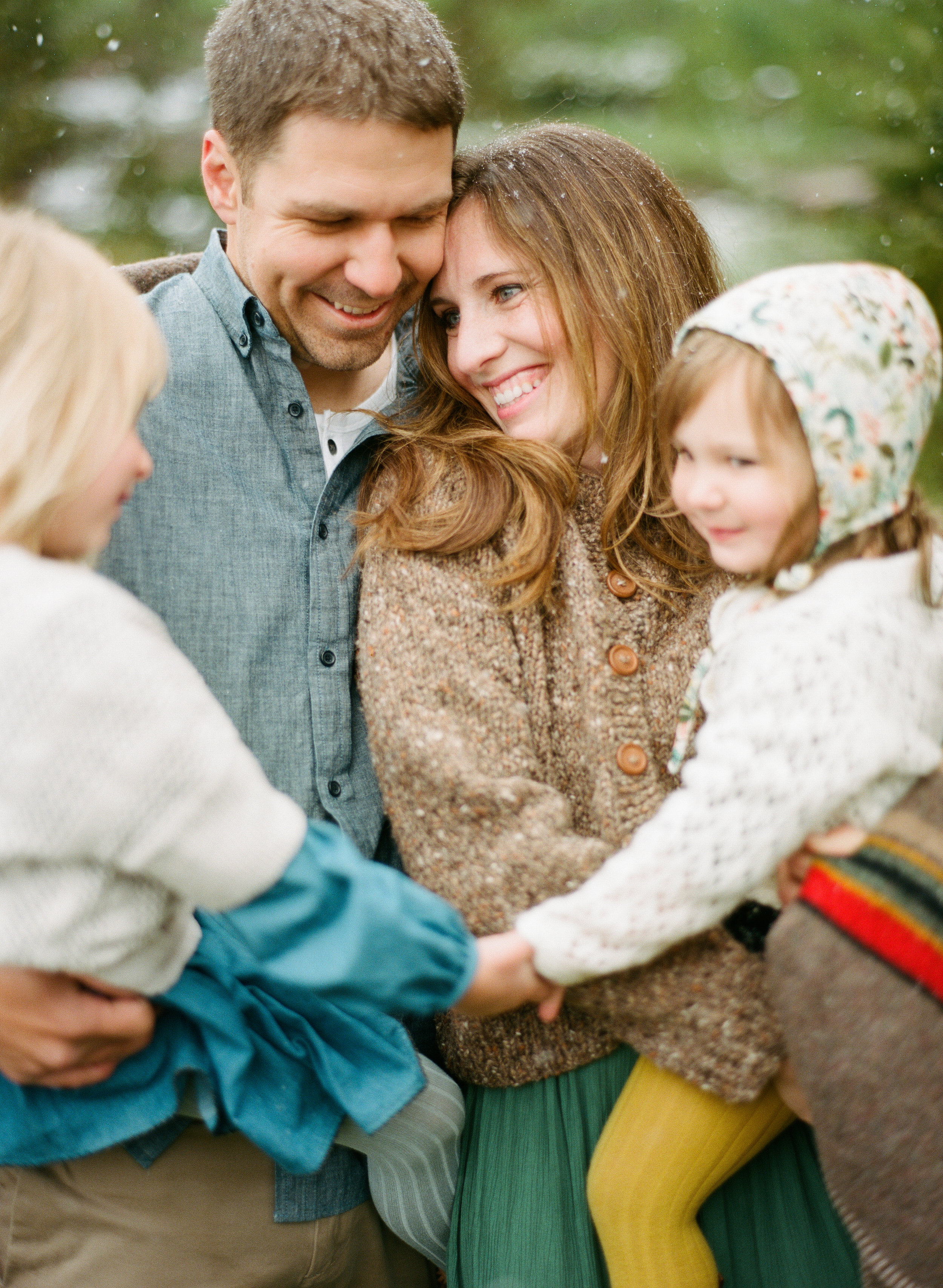 raleigh-lifestyle-family-photographer-lifestyle-photography-024