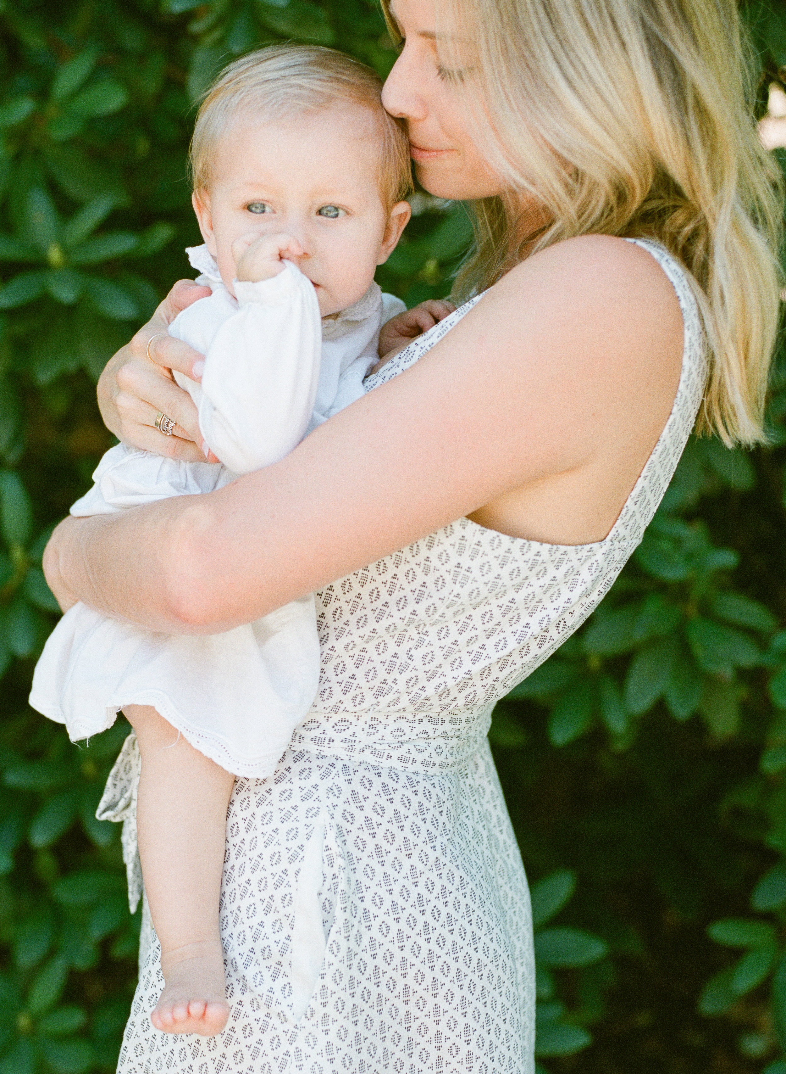 raleigh-lifestyle-family-baby-photographer-lifestyle-photography-003