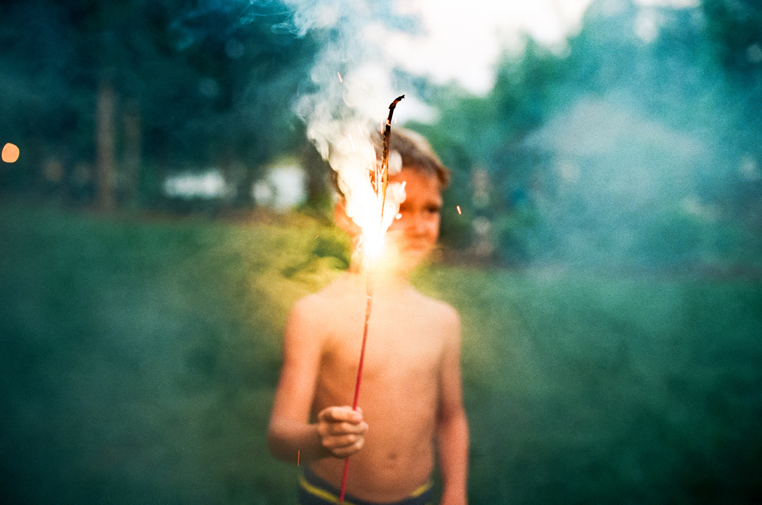 raleigh-film-photographer-lifestyle-family-photography-31