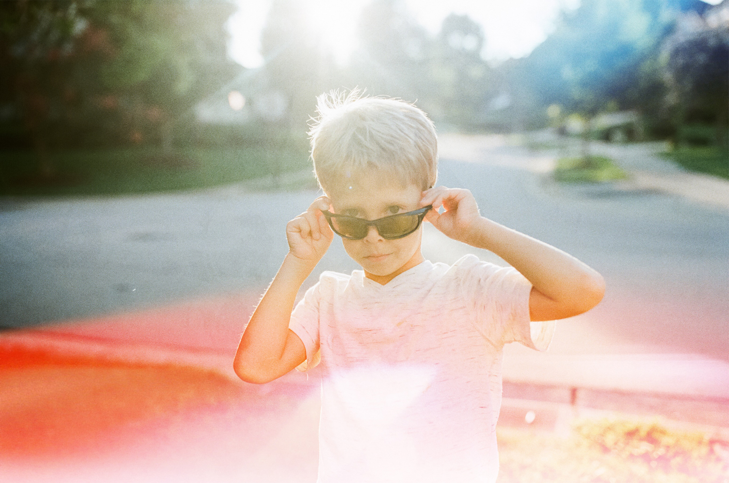 raleigh-film-photographer-lifestyle-family-photography-36
