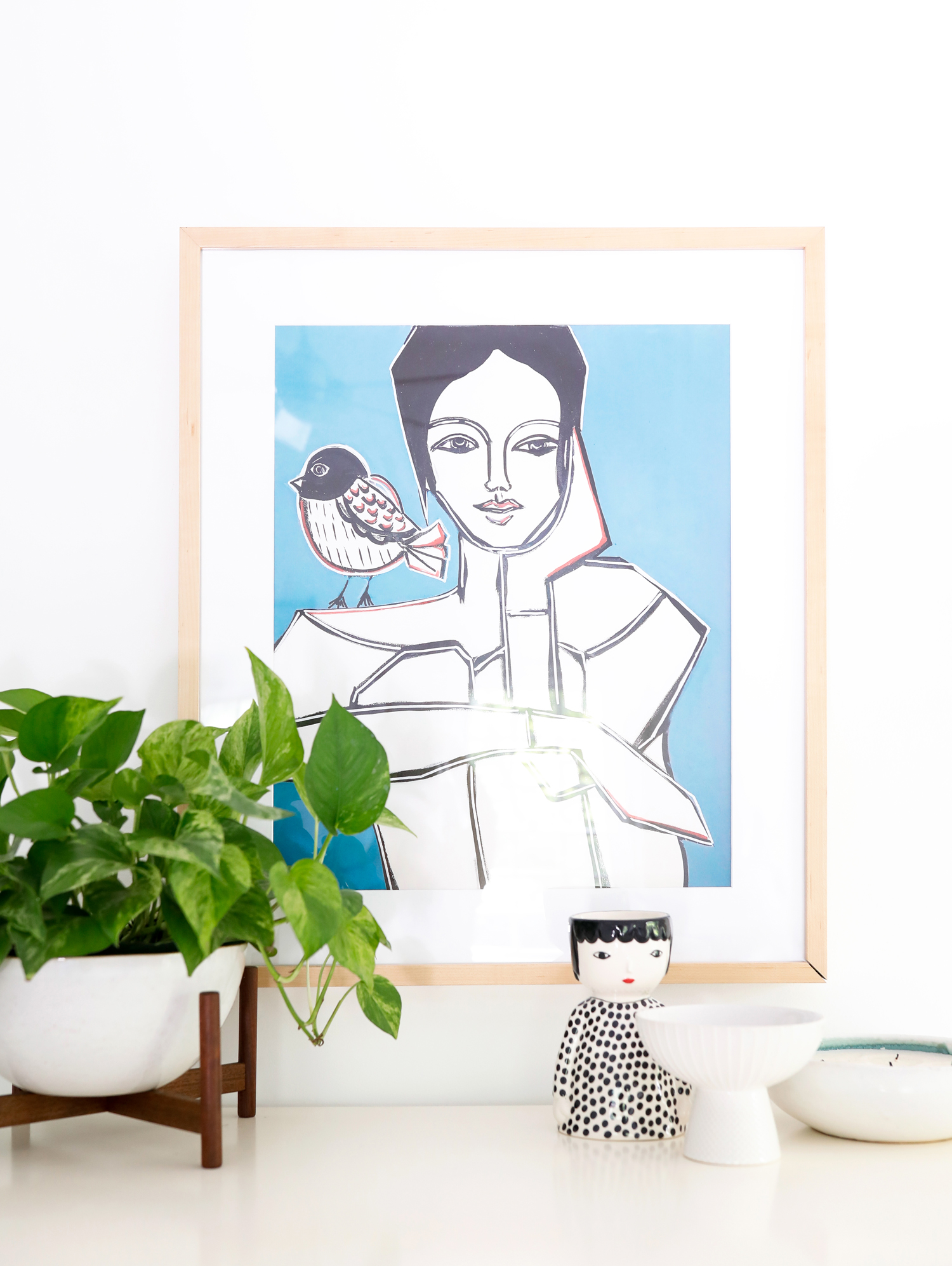 raleigh-interior-home-photographer-branding-business-headshot-photography-005