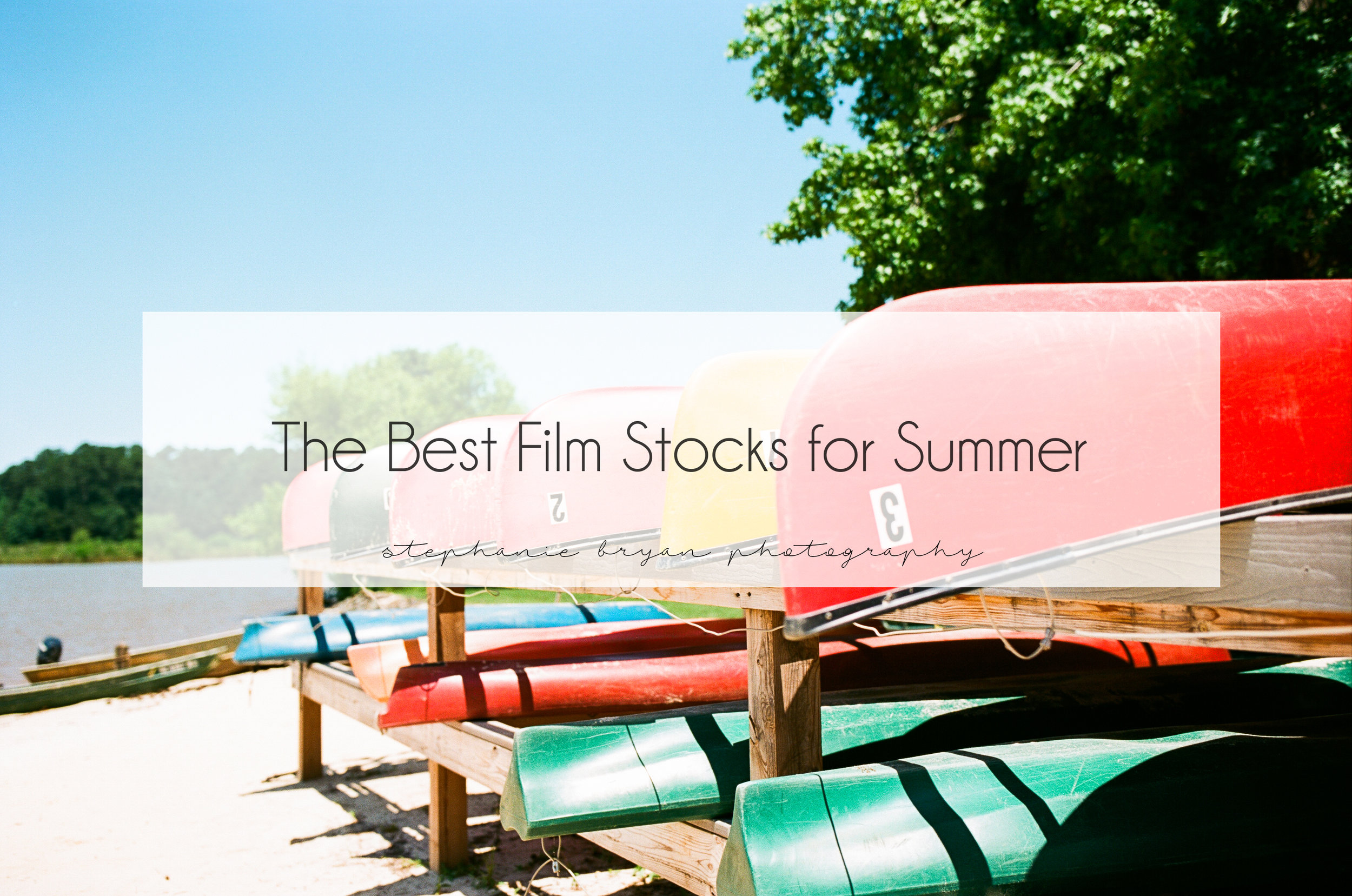 best-film-stocks-for-summer-analogue-photography-tutorial.jpg