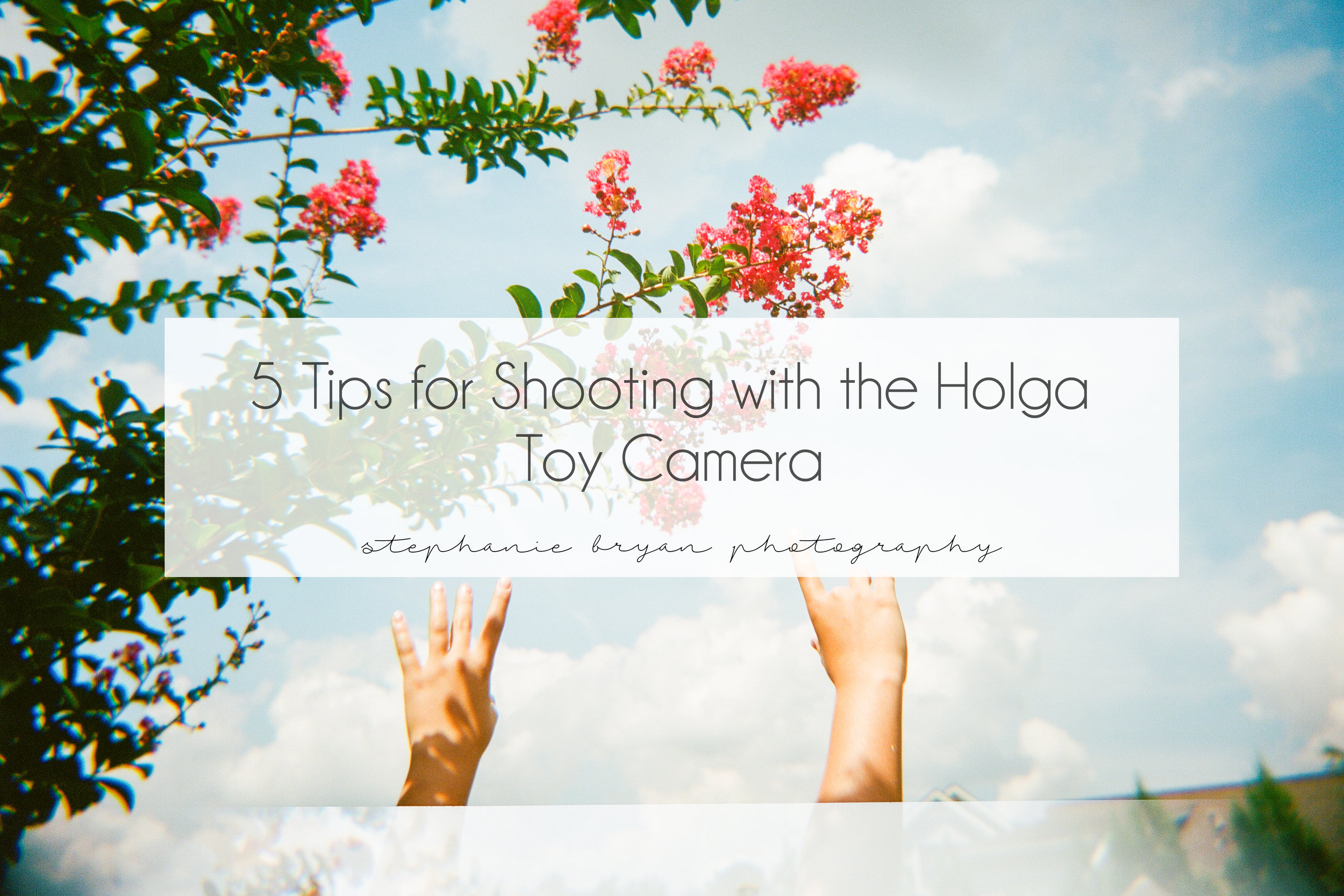 tips-for-shooting-with-holga-toy-film-camera-analogue-photography-tutorial.jpg