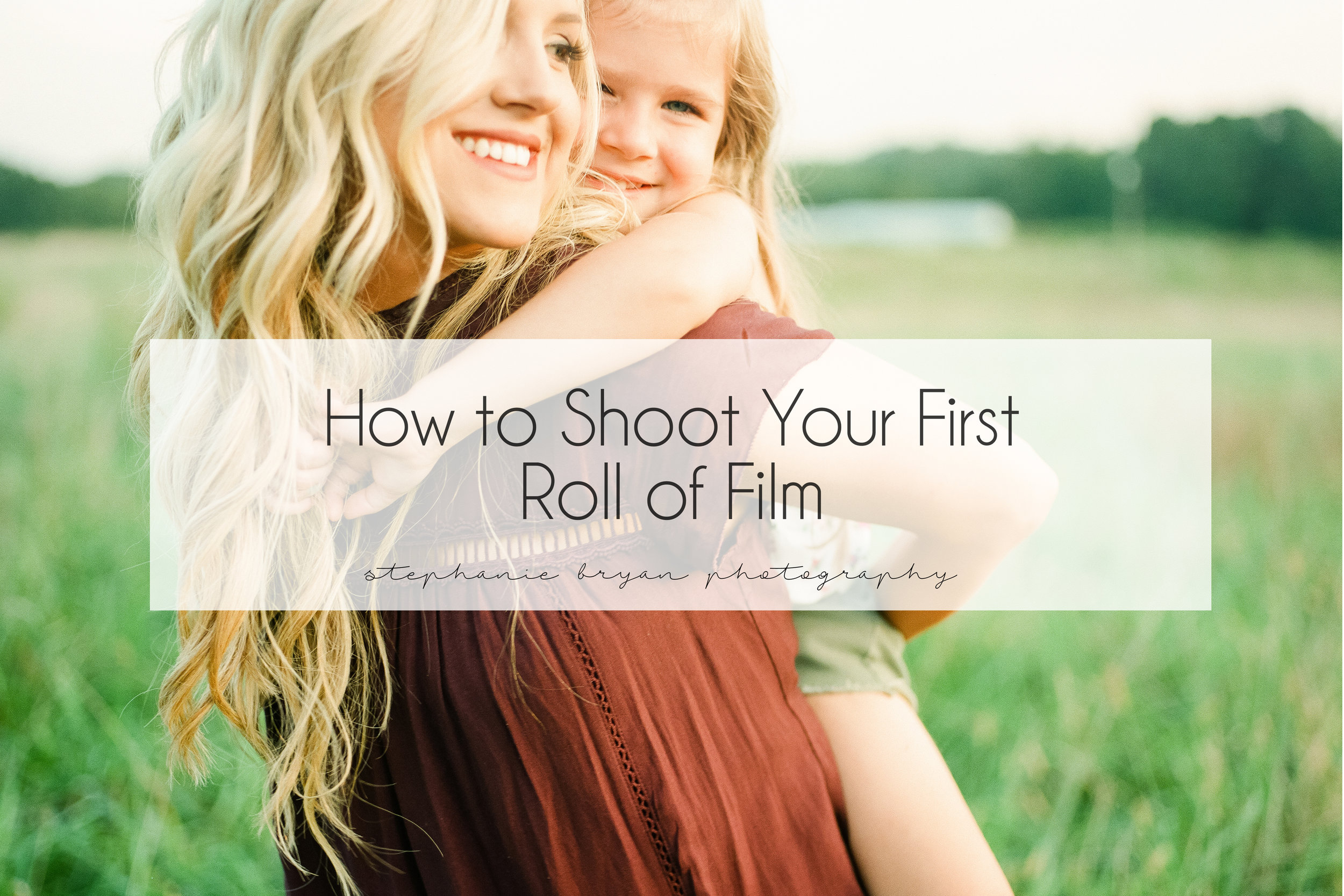 how-to-shoot-your-first-roll-of-film-film-camera-analogue-photography-tutorial.jpg
