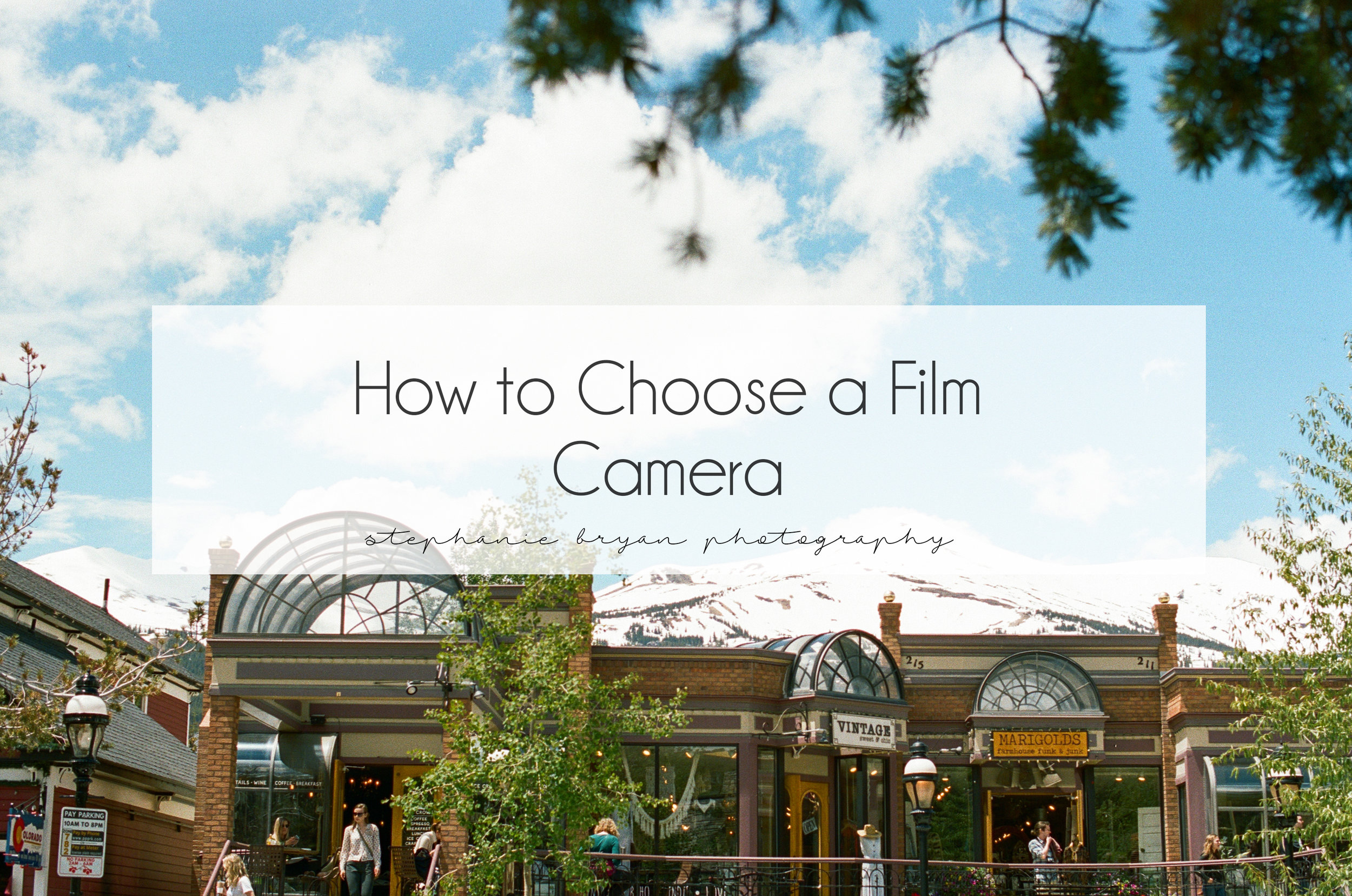 how-to-choose-a-film-camera-analogue-photography-tutorial.jpg