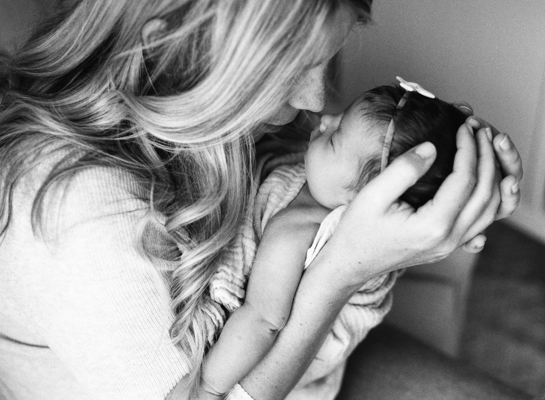 stephaniebryanphotography_babycallie-83.jpg