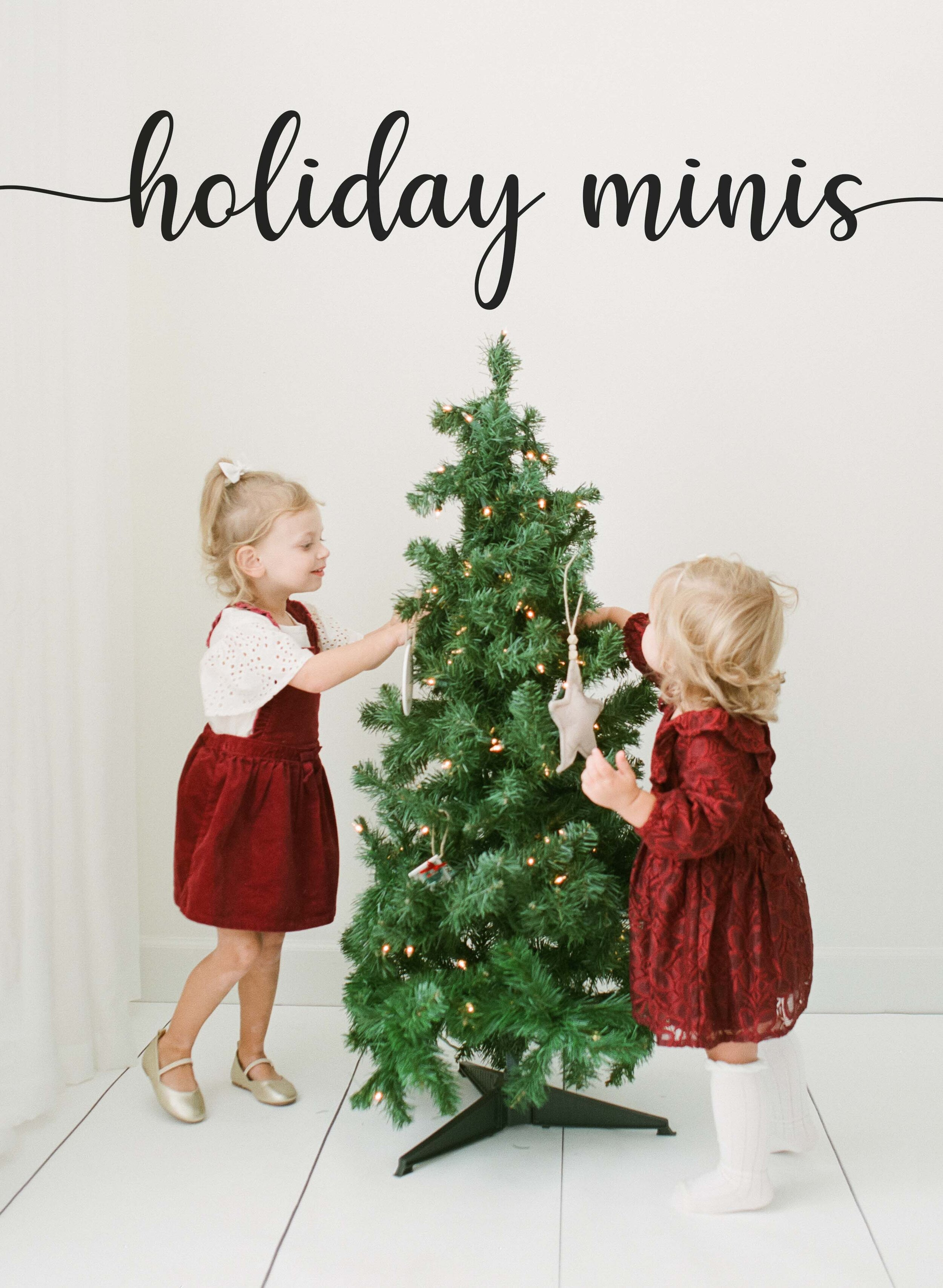 raleigh-holiday-mini-session-christmas-card-photos-wake-forest-photographer