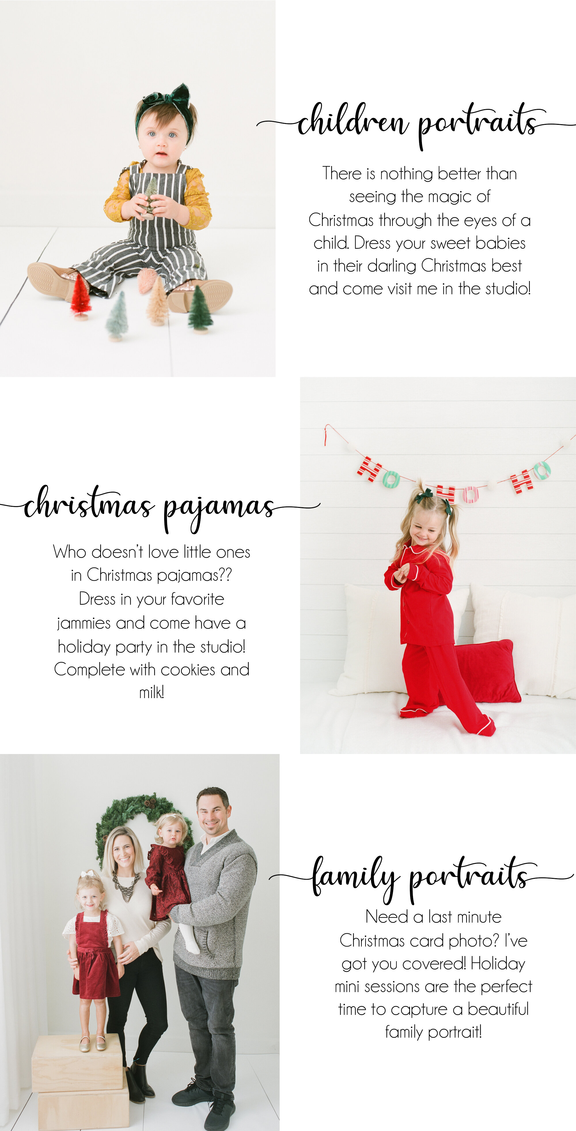 raleigh-holiday-mini-session-christmas-card-photos-fall-family-pictures-wake-forest-photographer-002