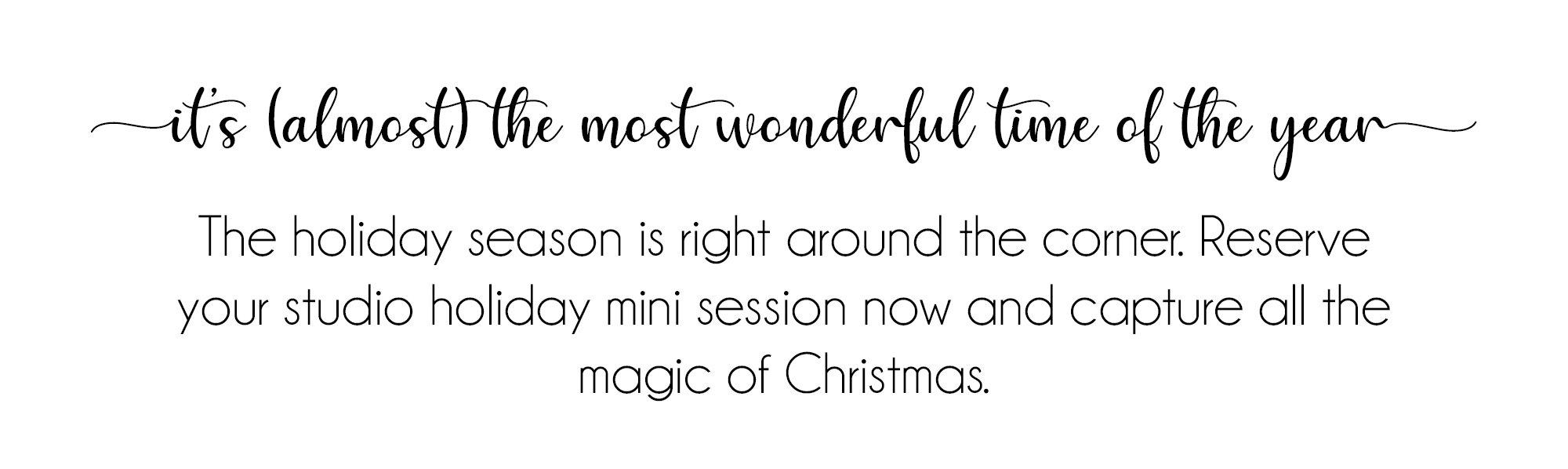 raleigh-holiday-mini-session-christmas-card-photos-wake-forest-photographer.jpg