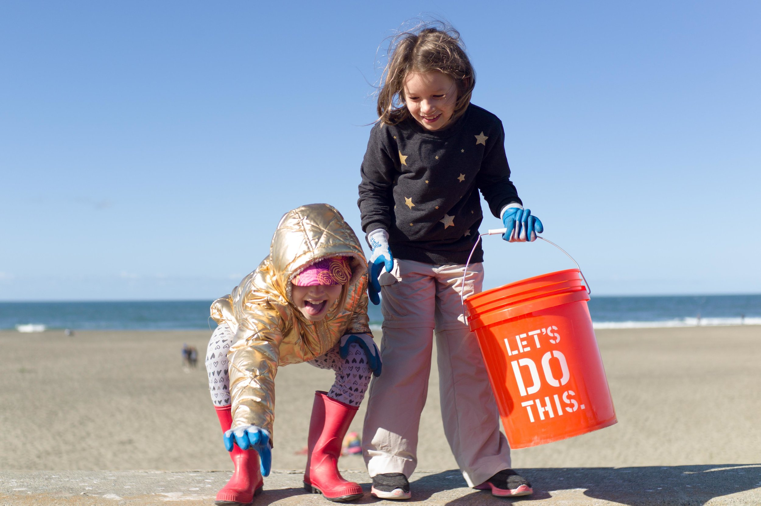 17 Surfrider - Beach Cleanup-20171105-5.jpg