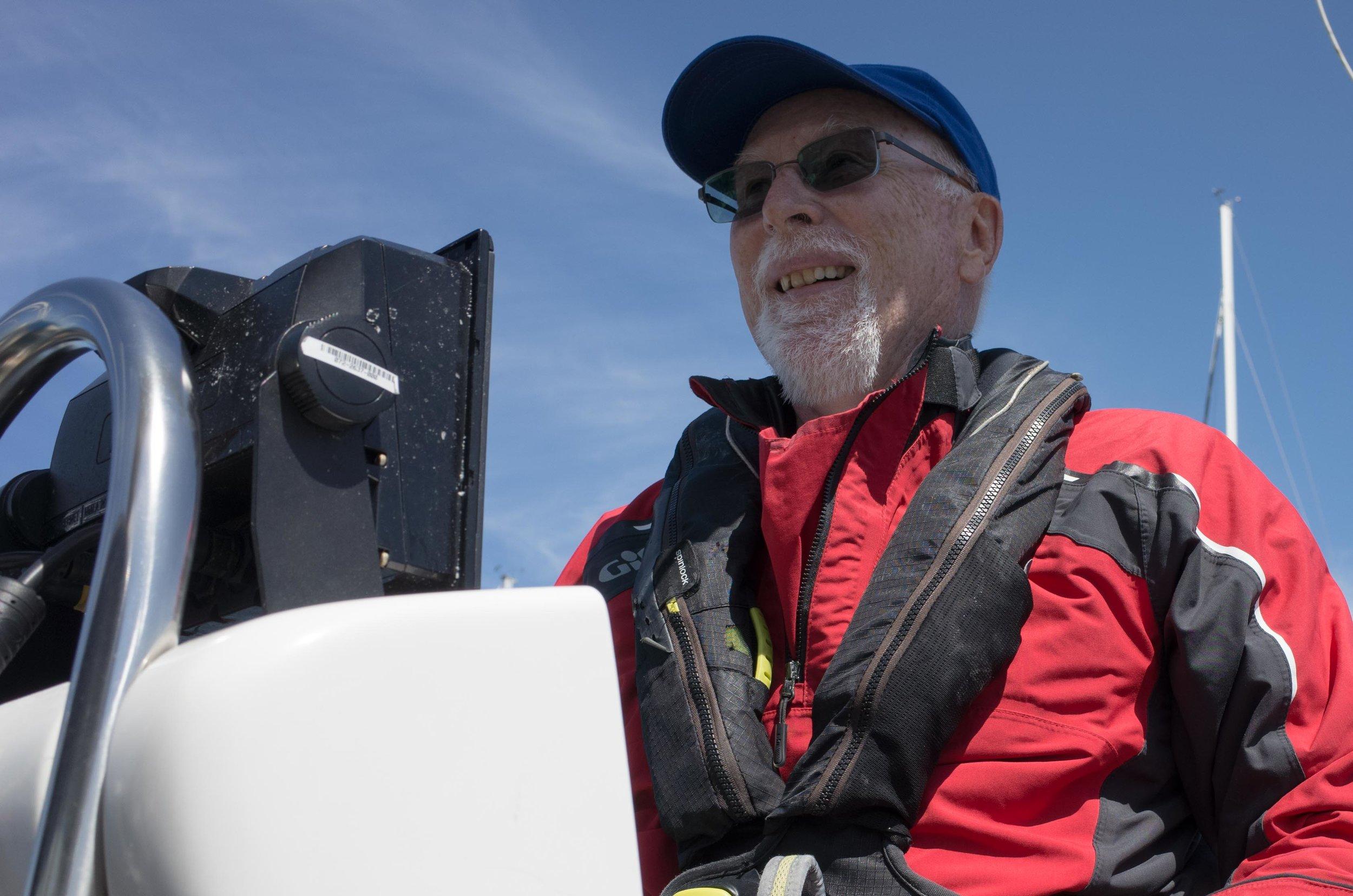 18 Memorial Day Sailing-20180527-33.jpg
