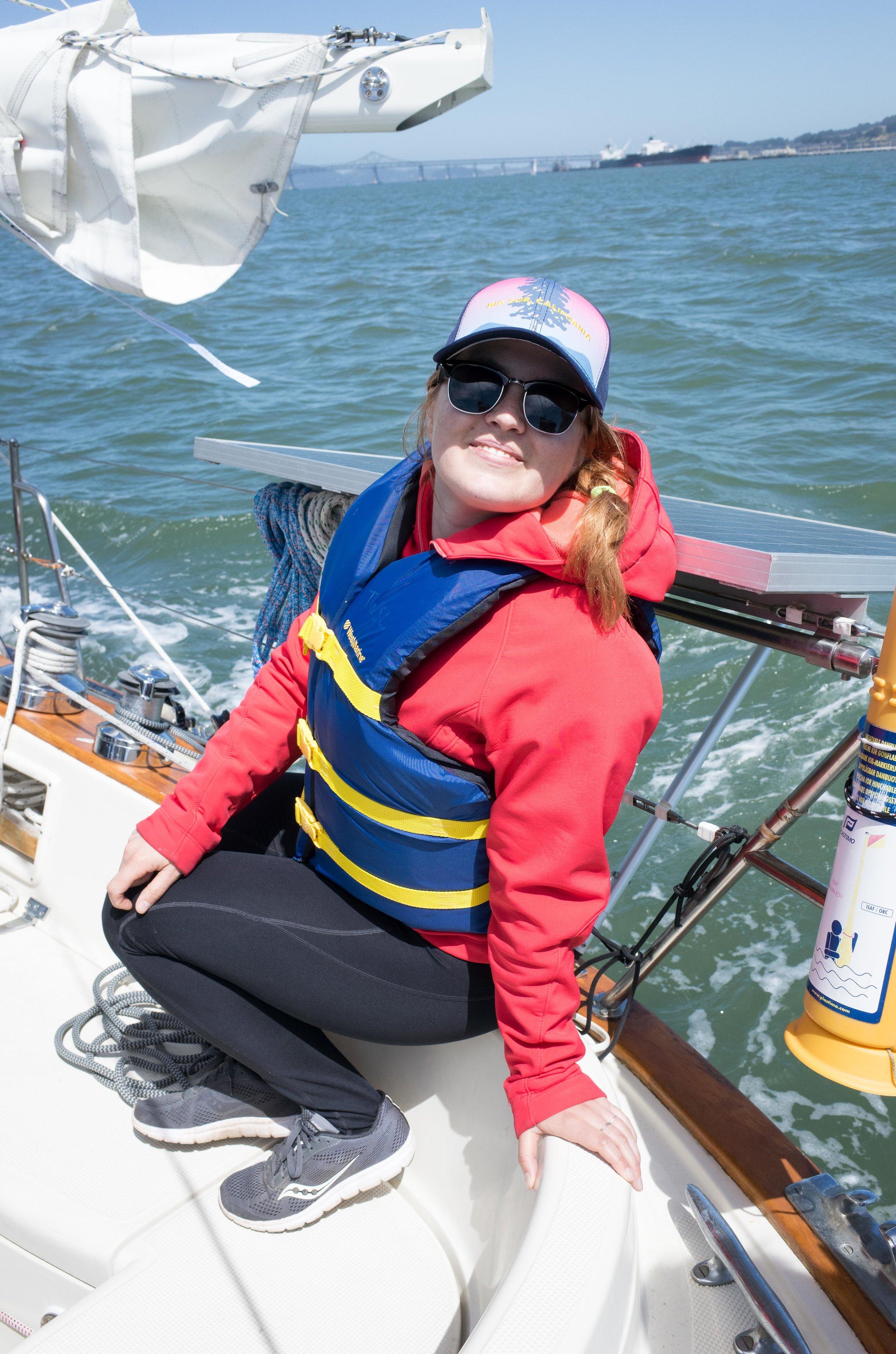 18 Memorial Day Sailing-20180527-21.jpg