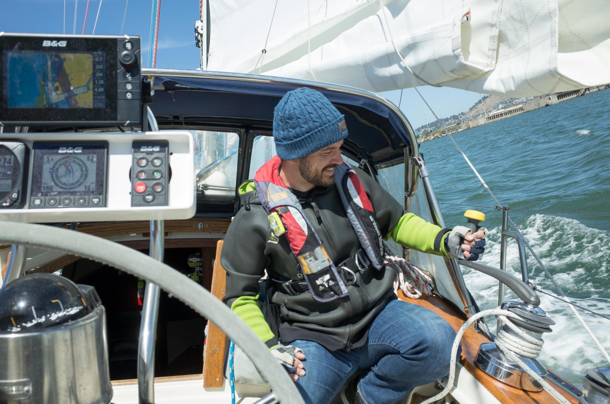 18 Memorial Day Sailing-20180527-34.jpg