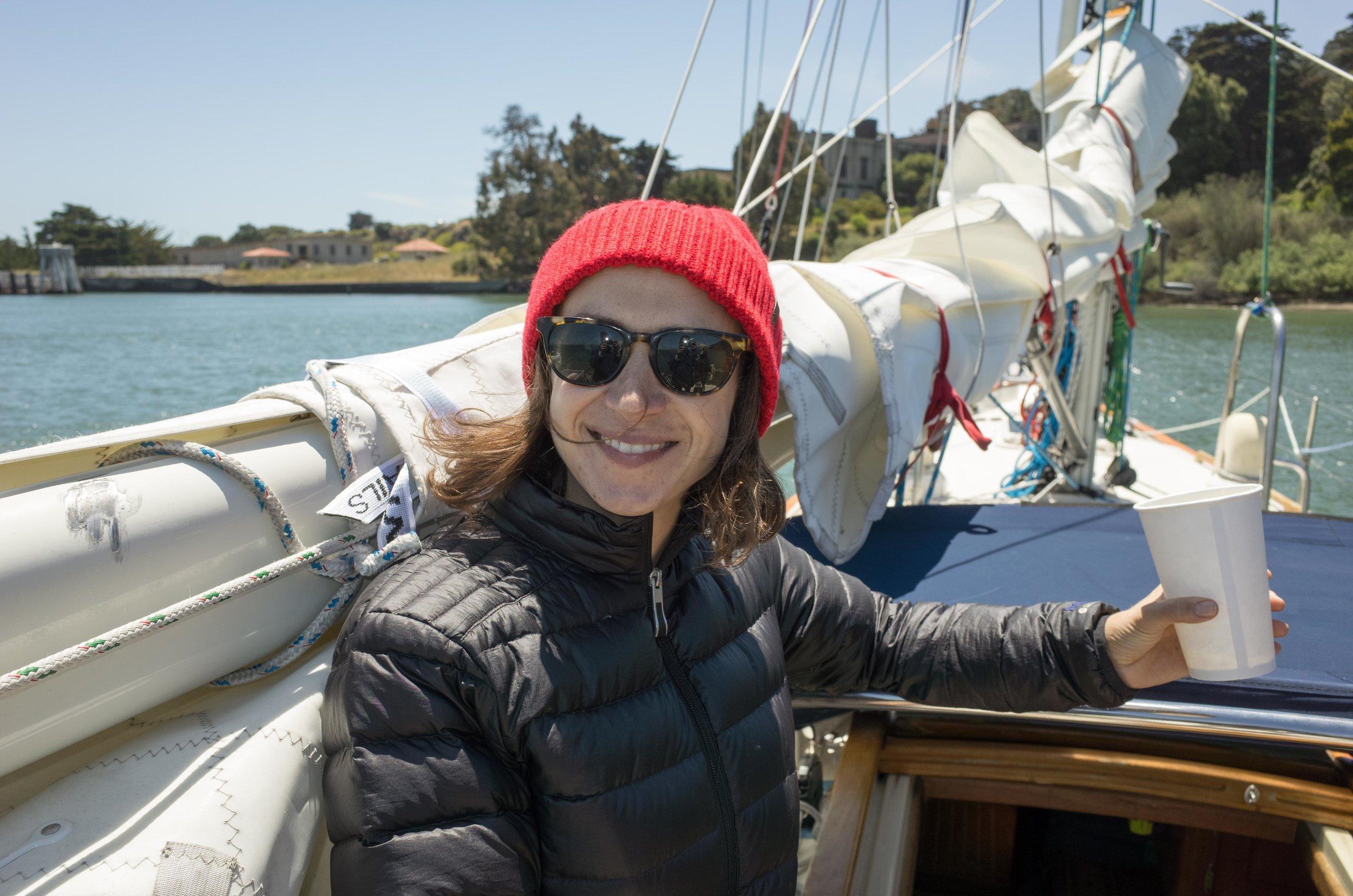 18 Memorial Day Sailing-20180527-24.jpg