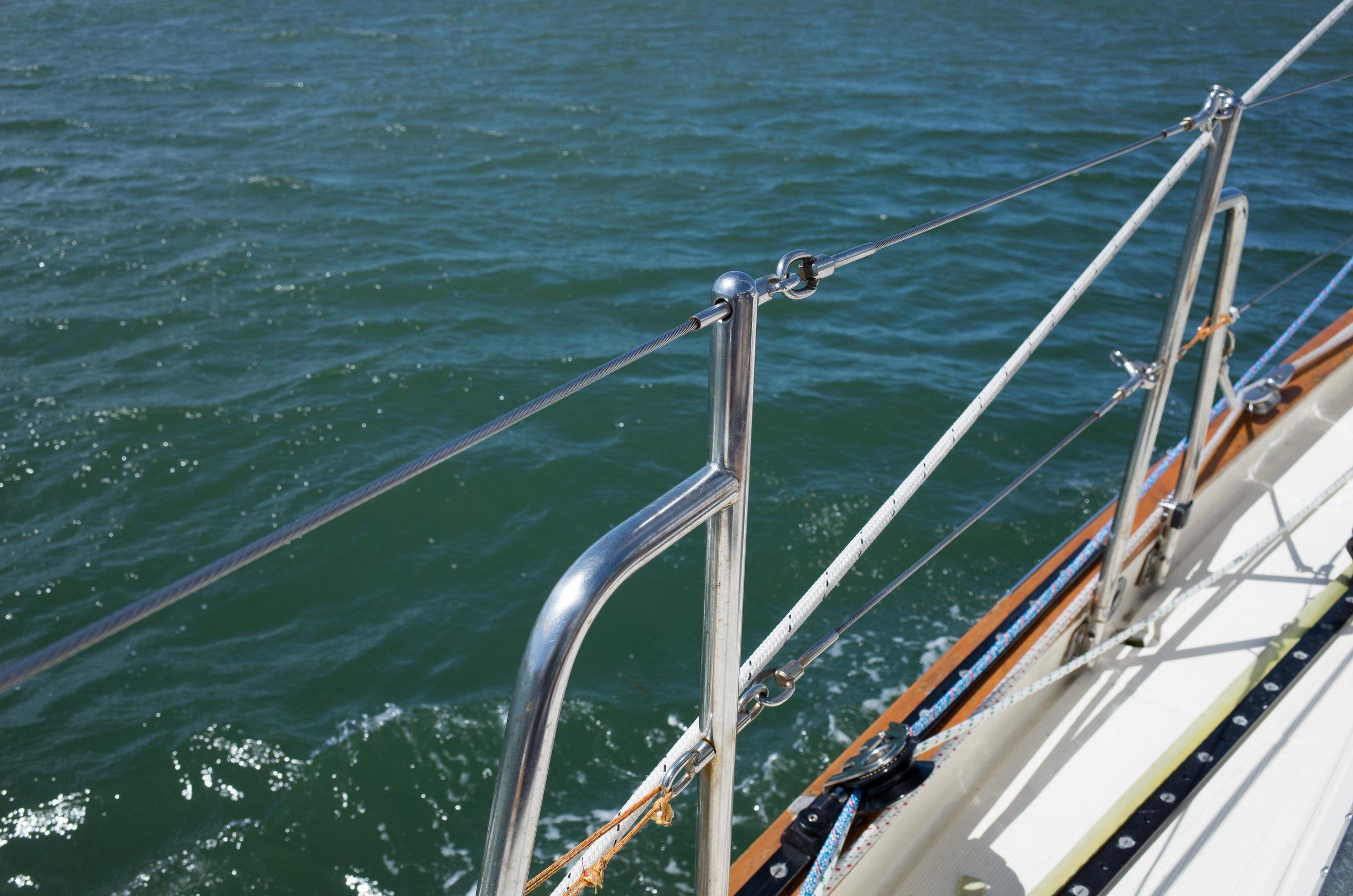18 Memorial Day Sailing-20180527-13.jpg