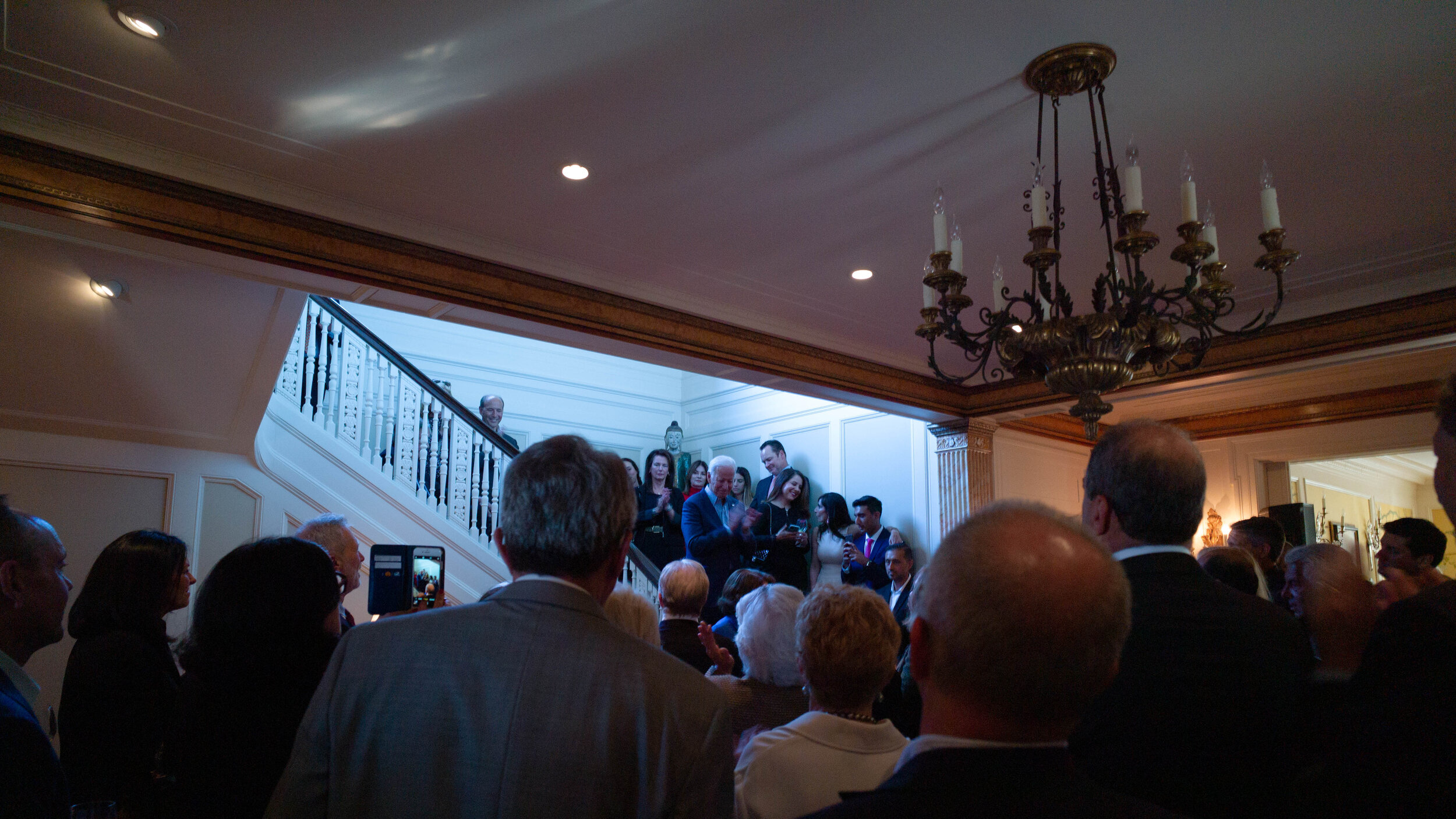 20191003-Biden Fundraiser-4.jpg