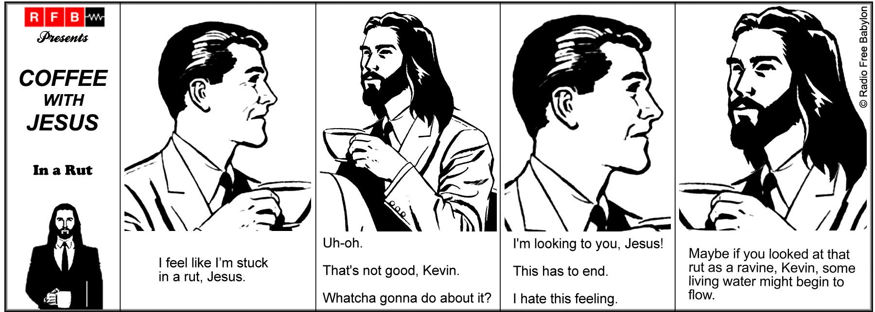 coffeewithjesus997.jpg