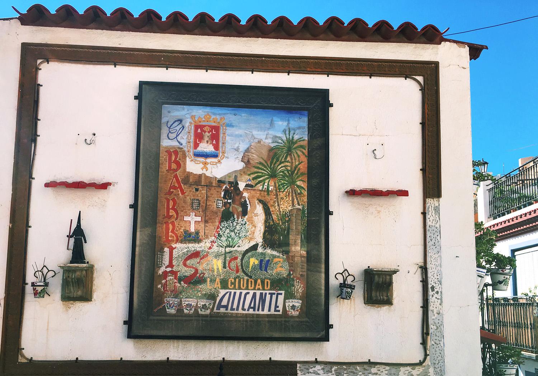 Alicante_01.jpg