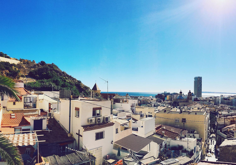 Alicante_02.jpg