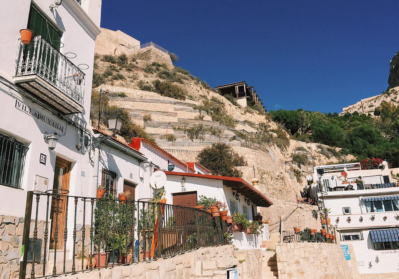 Alicante_03.jpg