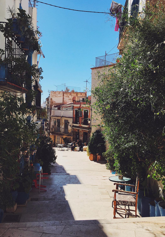 Alicante_04.jpg