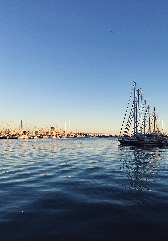 Alicante_14.jpg
