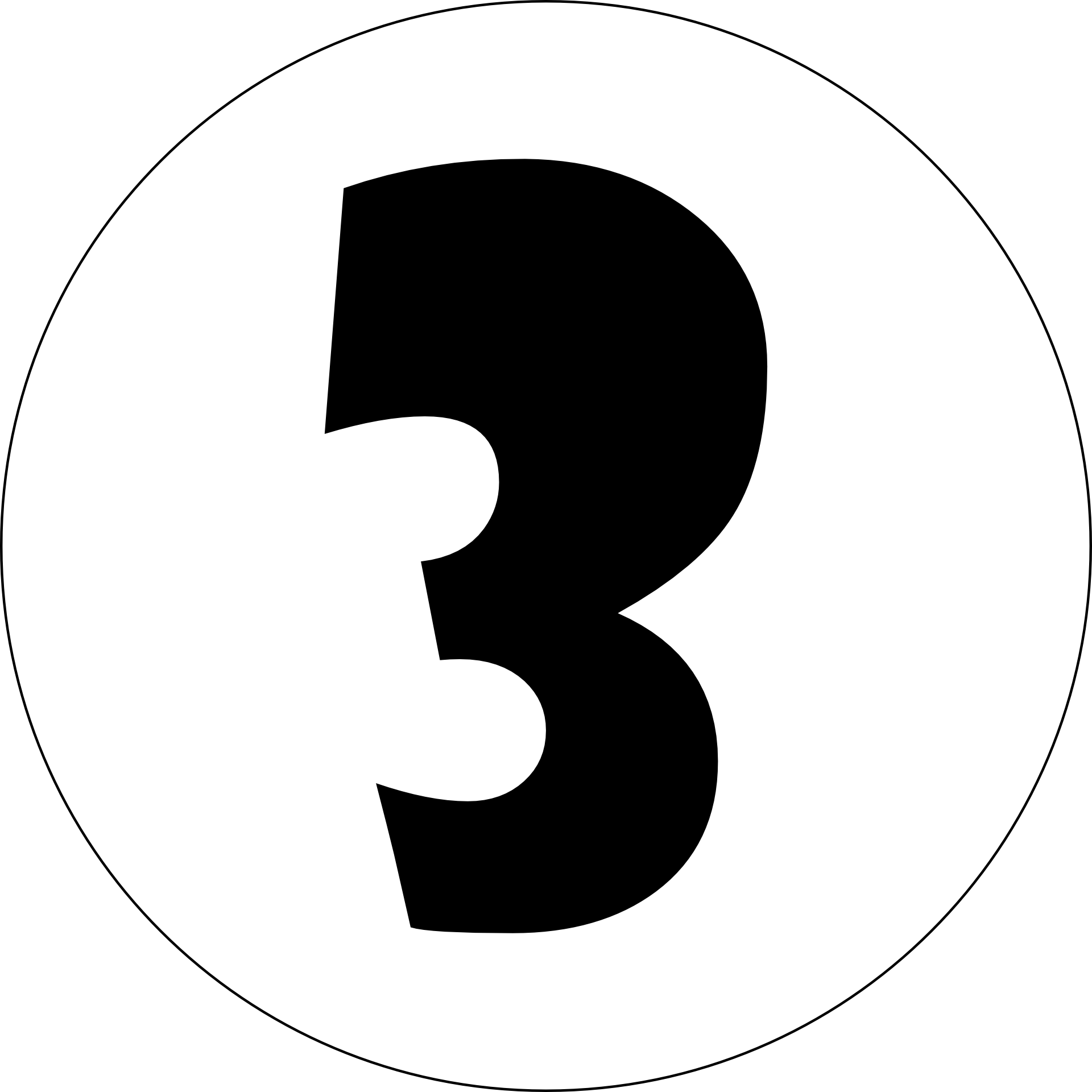 three-688061.png