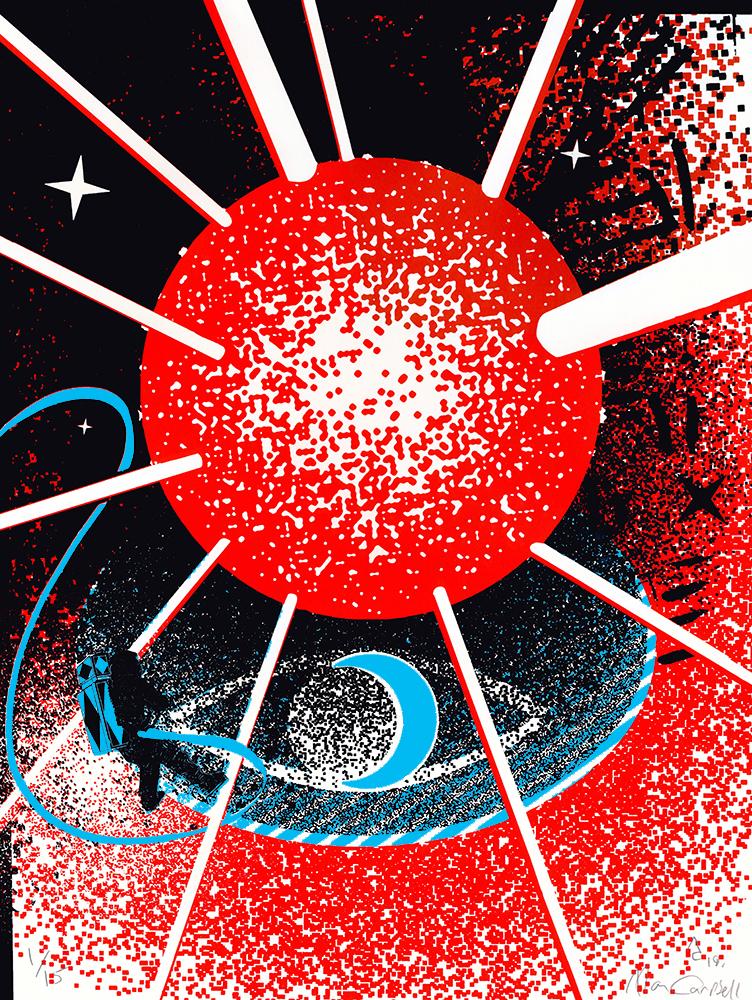 red web.jpg