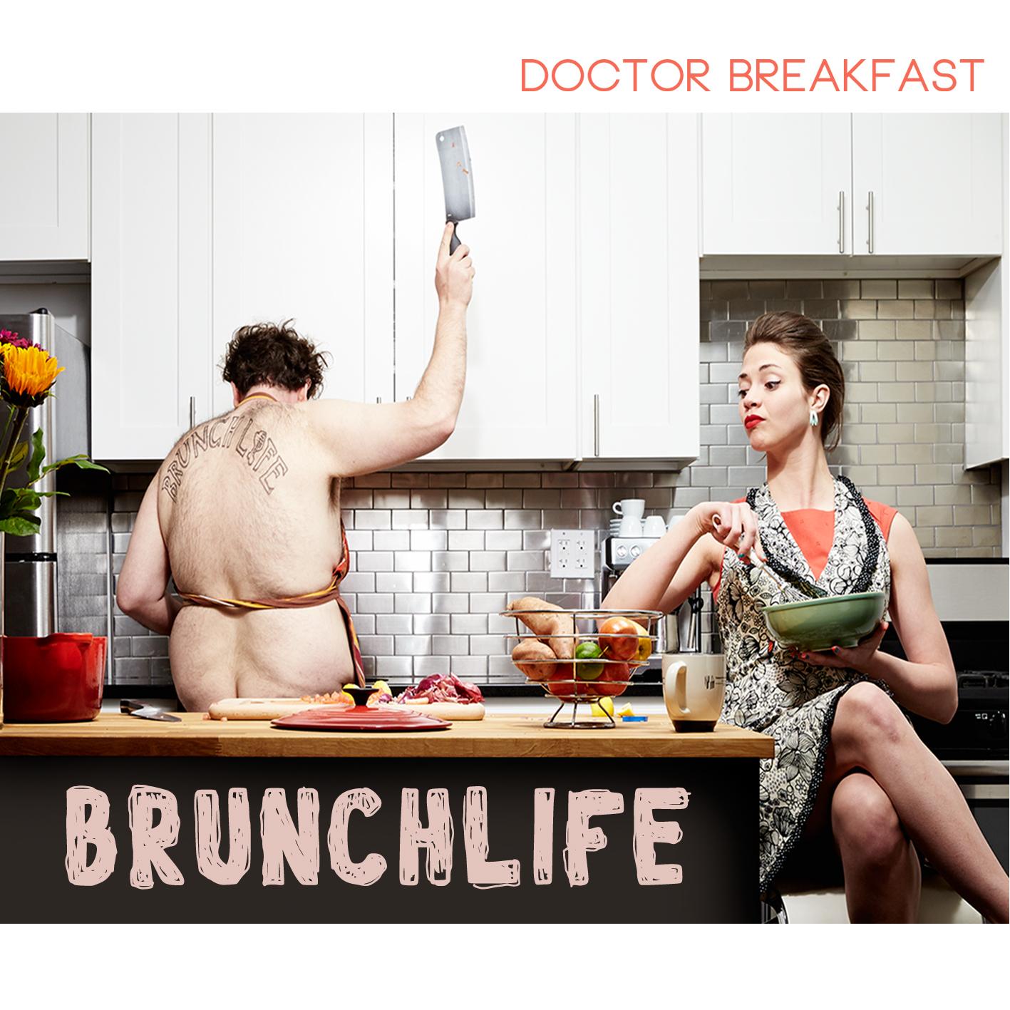 Brunchlife front cover .jpg