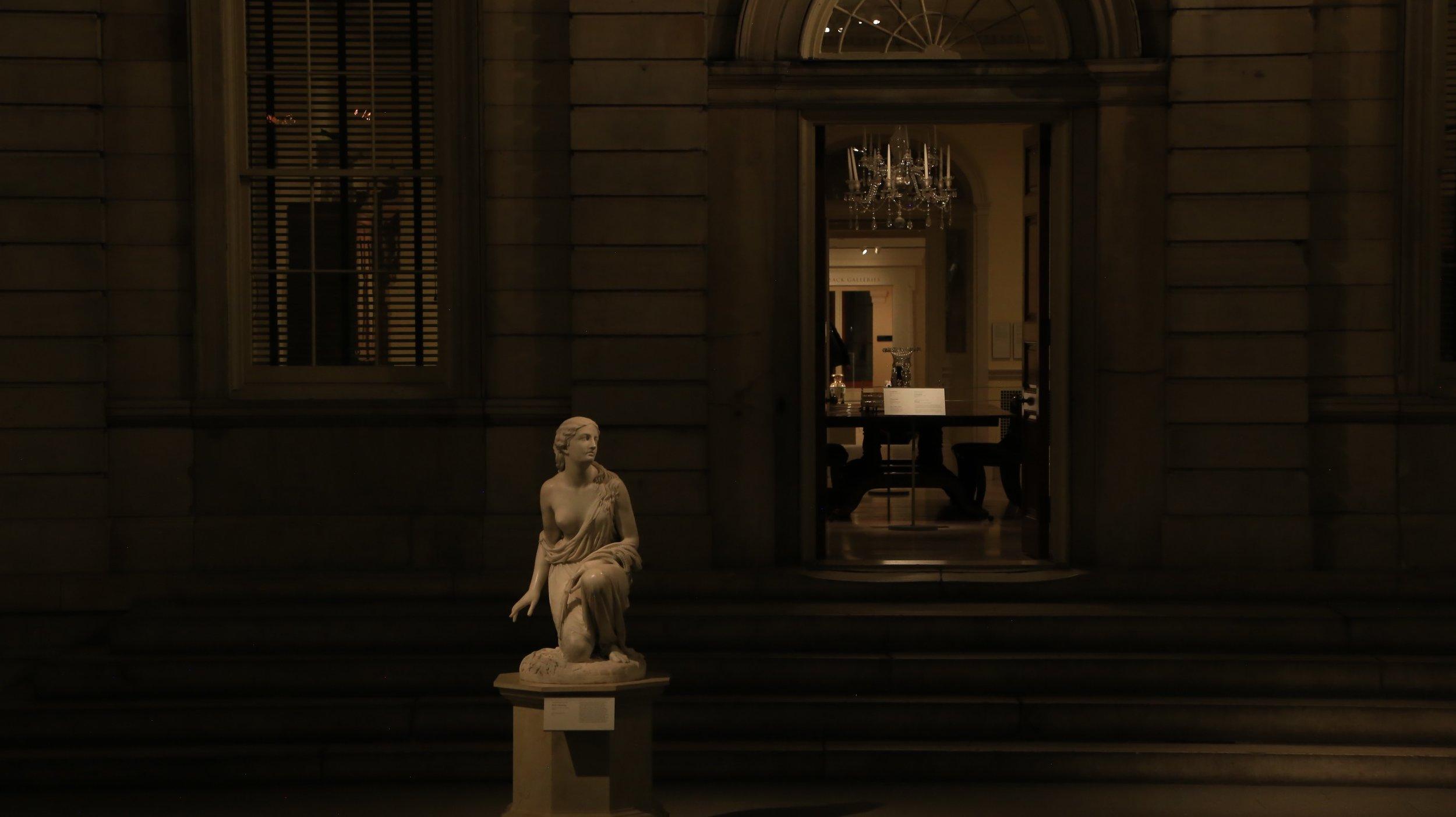 Keep Statue Alone .jpg