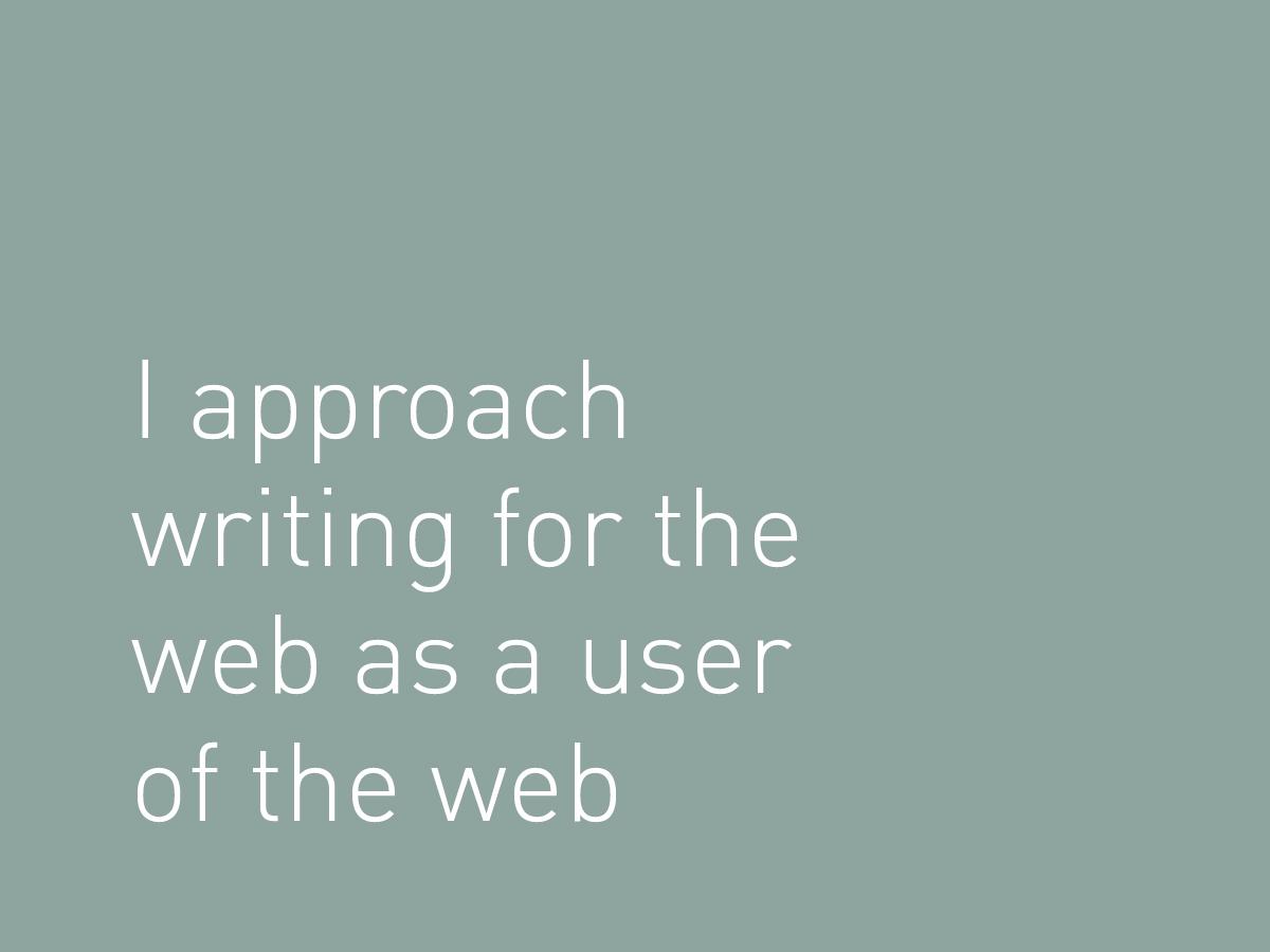 Web +Apps