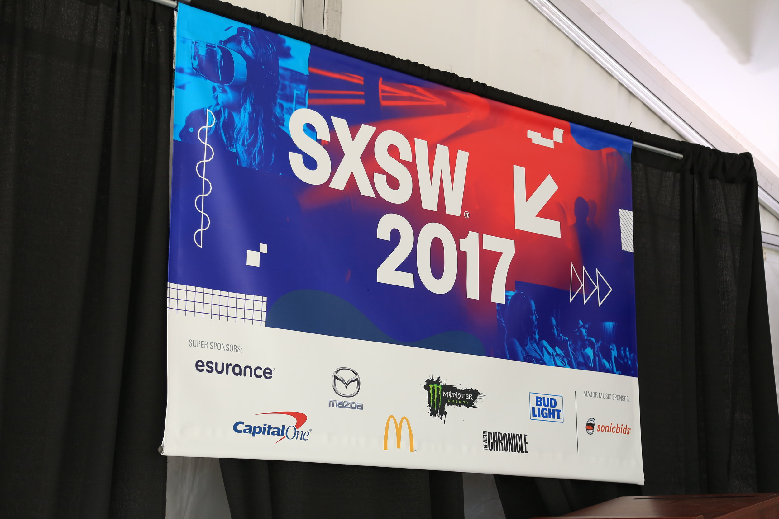 SXSW 2017-3-12 Smart Cities - 3.JPG
