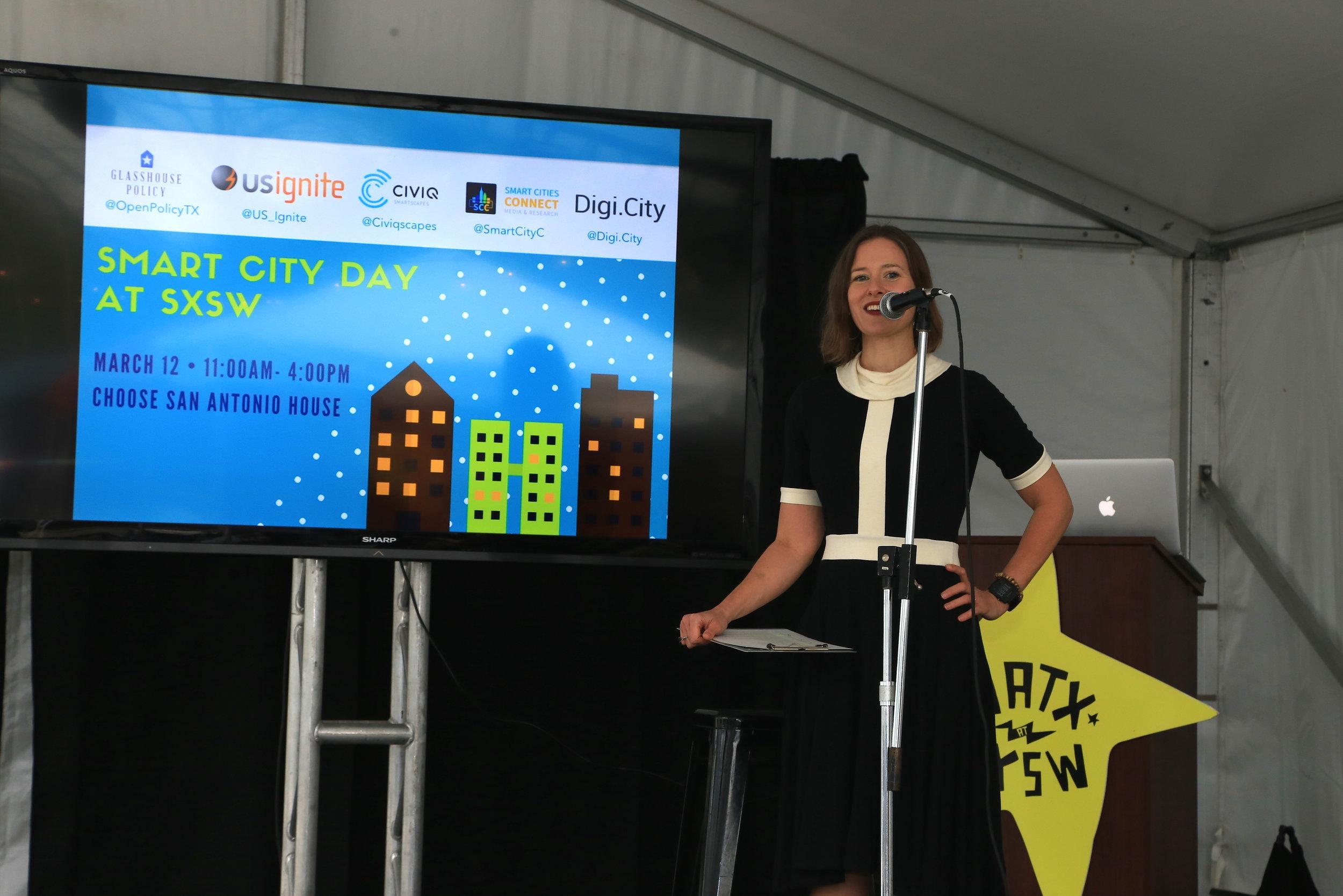 SXSW 2017-3-12 Smart Cities - 9.JPG