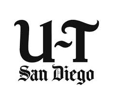 Chris Cate: San Diego can and should be smart city leade r