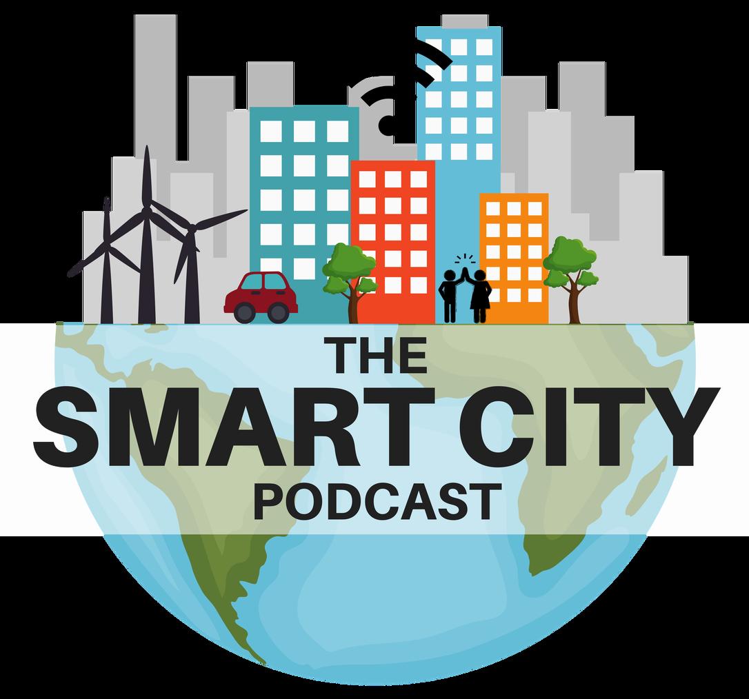 cropped-smart-city-podcast-artwork-transparent.png