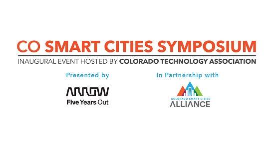 CO-Smart-Cities.jpg