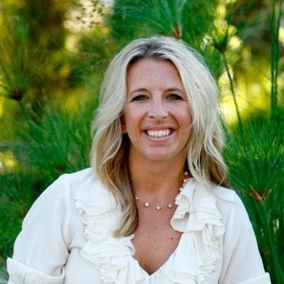 Tricia Braun, WI Economic Development Corporation