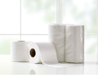Domestic-Toilet-Tissue (1).png
